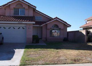 Foreclosure  id: 4223388