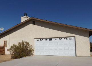 Foreclosure  id: 4223390