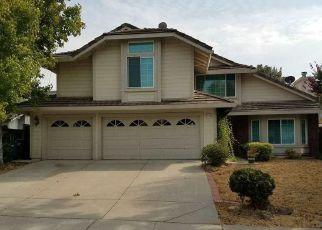 Foreclosure  id: 4223396