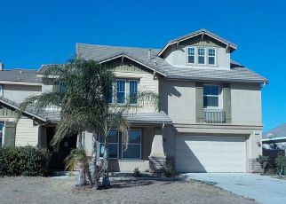 Foreclosure  id: 4223403