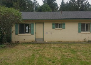 Foreclosure  id: 4223405