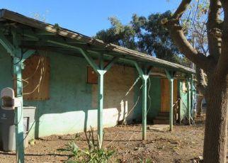 Foreclosure  id: 4223406