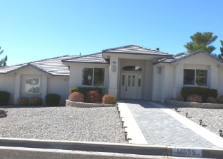 Foreclosure  id: 4223409