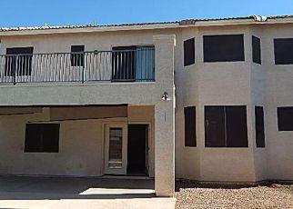 Foreclosure  id: 4223416