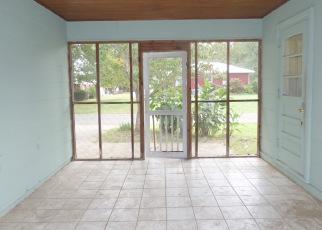 Foreclosure  id: 4223433