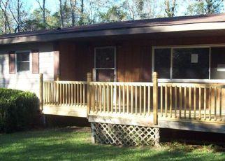 Foreclosure  id: 4223445