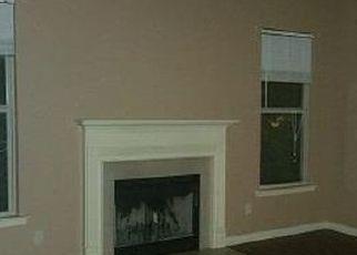 Foreclosure  id: 4223453