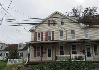 Foreclosure  id: 4223473