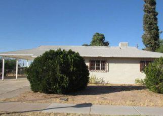 Foreclosure  id: 4223495