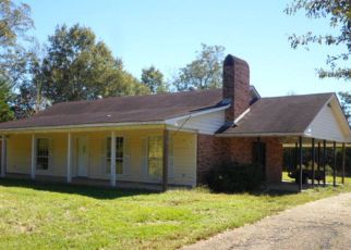 Foreclosure  id: 4223509