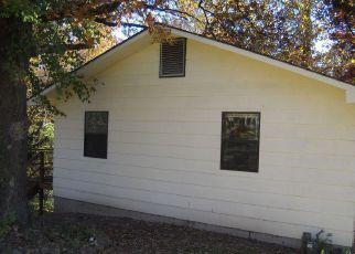 Foreclosure  id: 4223512