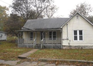 Foreclosure  id: 4223516