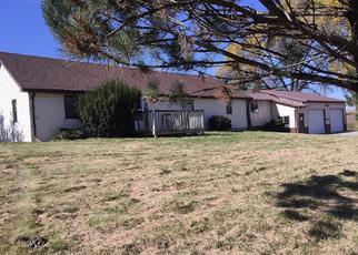 Foreclosure  id: 4223524