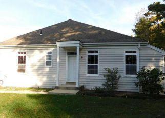 Foreclosure  id: 4223546
