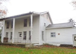 Foreclosure  id: 4223626