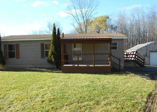 Foreclosure  id: 4223632