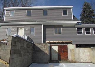 Foreclosure  id: 4223648