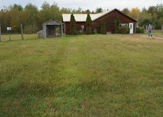 Foreclosure  id: 4223652