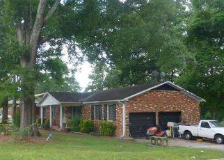 Foreclosure  id: 4223678