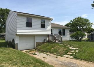 Foreclosure  id: 4223704
