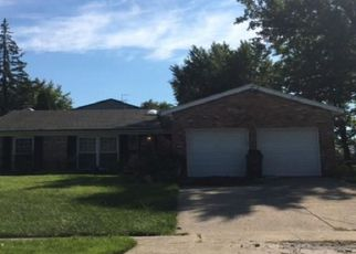 Foreclosure  id: 4223710