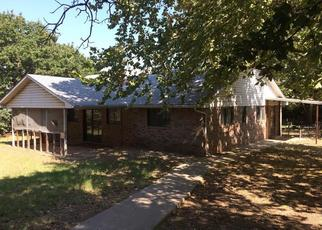 Foreclosure  id: 4223742