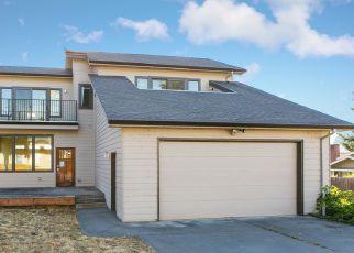 Foreclosure  id: 4223746