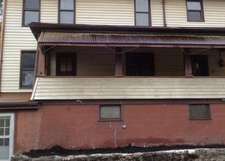 Foreclosure  id: 4223756