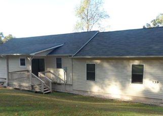 Foreclosure  id: 4223786
