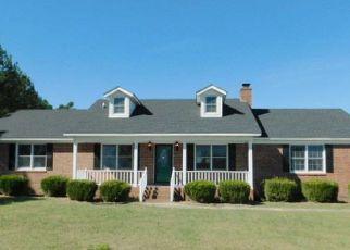 Foreclosure  id: 4223802