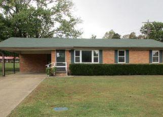 Foreclosure  id: 4223815