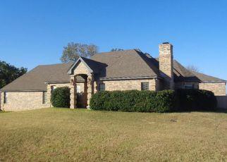 Foreclosure  id: 4223825
