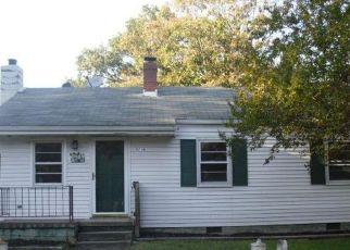 Foreclosure  id: 4223848