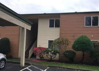 Foreclosure  id: 4223864
