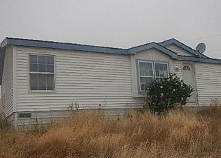 Foreclosure  id: 4223865
