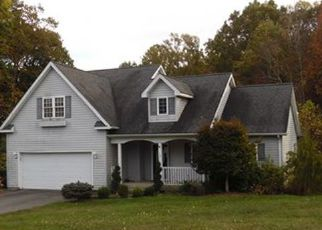 Foreclosure  id: 4223870