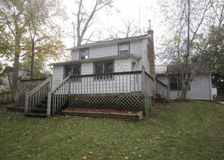 Foreclosure  id: 4223882
