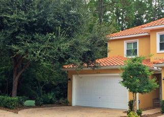 Foreclosure  id: 4223909