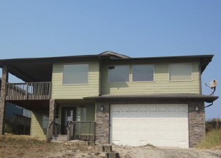 Foreclosure  id: 4223916