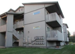 Foreclosure  id: 4223965