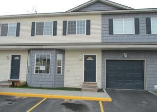 Foreclosure  id: 4223966