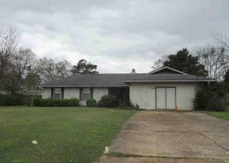 Foreclosure  id: 4223974