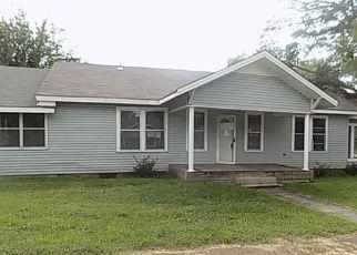 Foreclosure  id: 4223976