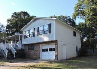 Foreclosure  id: 4223983