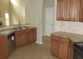 Foreclosure  id: 4223987