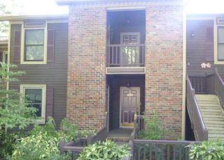 Foreclosure  id: 4223991