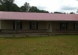 Foreclosure  id: 4223992