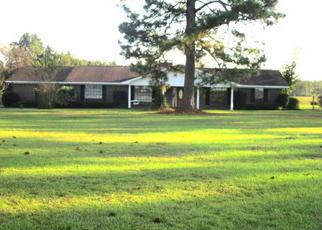 Foreclosure  id: 4223998