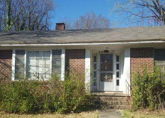 Foreclosure  id: 4224000