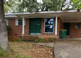 Foreclosure  id: 4224001